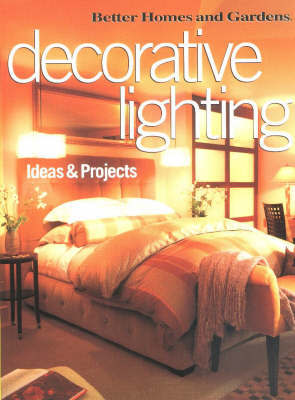 Decorative Lighting by Better Homes