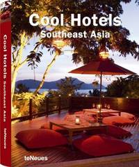 Cool Hotels Southeast Asia image
