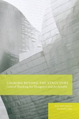 Looking Beyond the Structure by Michael Eng