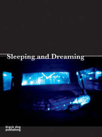 Sleeping and Dreaming image