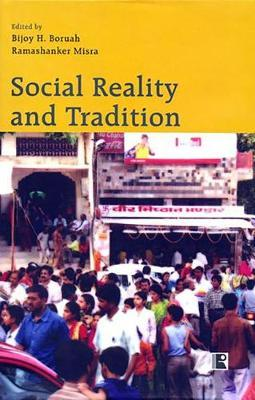 Social Reality and Tradition