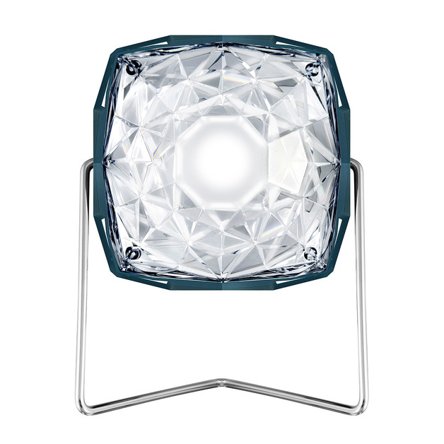 Little Sun: Diamond Solar Lamp