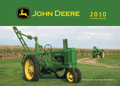 John Deere image