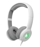 SteelSeries The Sims 4 Gaming Headset for PC Games