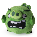 "Angry Birds: Pig - 5"" Classic Plush"