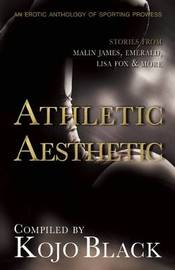 The Athletic Aesthetic by Vanessa Wu