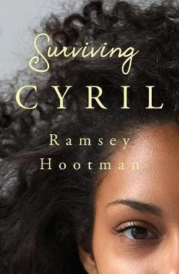 Surviving Cyril by Ramsey Hootman