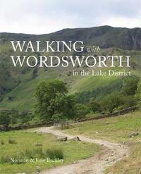 Walking with Wordsworth by Norman Buckley image