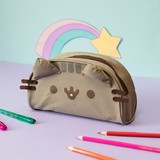 Pusheen - Novelty Pencil Case
