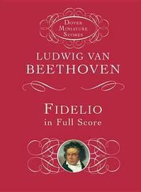 Ludwig Van Beethoven by Ludwig van Beethoven image