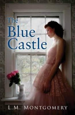 The Blue Castle by L.M.Montgomery image