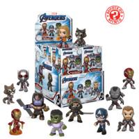 Avengers: Endgame - Mystery Minis - [HT Ver.] (Blind Box)