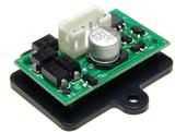 Scalextric EasyFit Digital Plug