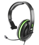 Turtle Beach Ear Force XC1 for Xbox 360