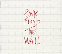 The Wall by Pink Floyd image