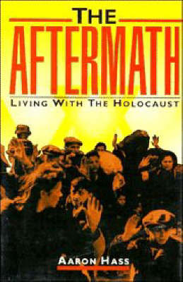 the holocaust and its aftermath on Professor rainer schulze, review of the liberation of the camps: the end of the holocaust and its aftermath, (review no 1876) doi: 1014296/rih/2014/1876 date accessed: 10 may, 2018.