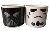 Star Wars: Empire - Egg Cup Set