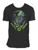 Star Wars: Rogue One Death Trooper T-Shirt (Small)