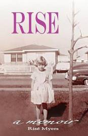 Rise by Risae Myers image