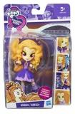 My Little Pony: Equestria Girls Minis - Adagio Dazzle