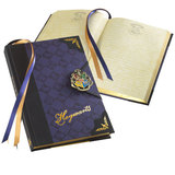 Harry Potter Deluxe Journal (Hogwarts)