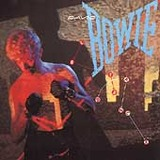 Let's Dance [Remastered] by David Bowie