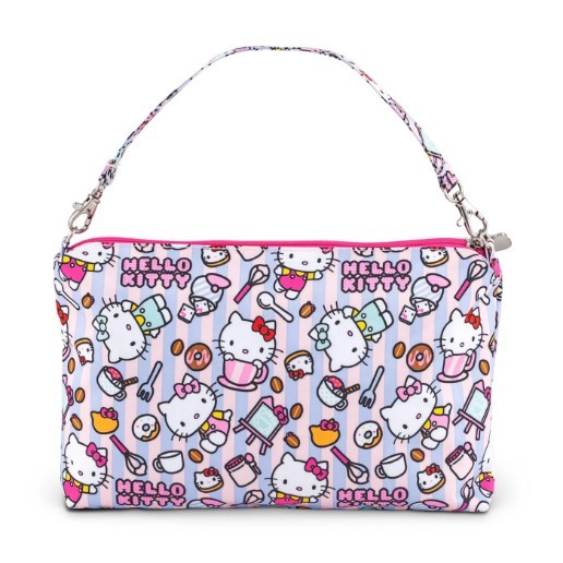 Ju-Ju-Be: Hello Kitty Bakery - Be Quick