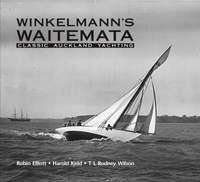 Winkelmann's Waitemata by Robin Elliott