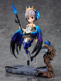 Odin Sphere: Parfom Gwendolyn - Articulated Figure