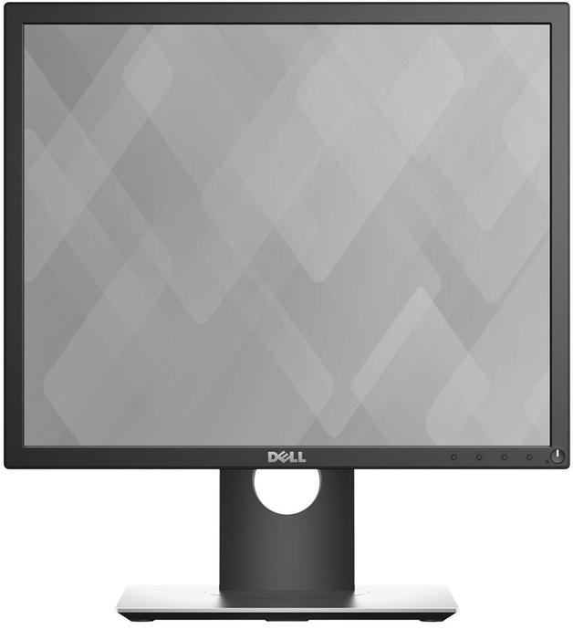 """19"""" Dell P1917S SXGA Monitor"""