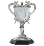 Harry Potter: The Triwizard Cup - Prop Replica