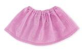 Corolle: Mademoiselle - Stars Skirt