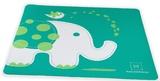 M&M: Placemat - Elephant