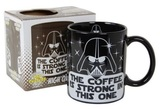 Star-Buck-Wars Mug