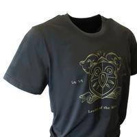 Ni no Kuni 2: Leader of the Mice - T-Shirt (Large) image