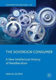 The Sovereign Consumer by Niklas Olsen