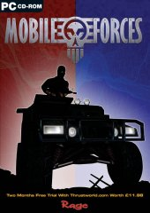Mobile Forces for PC Games