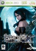 Bullet Witch for Xbox 360