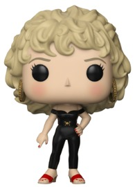 Grease - Sandy Olsson (Carnival Ver.) Pop Vinyl Figure