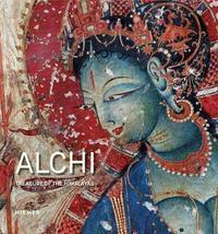 Alchi by Peter Van Ham