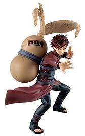 Naruto: Gara - PVC Figure