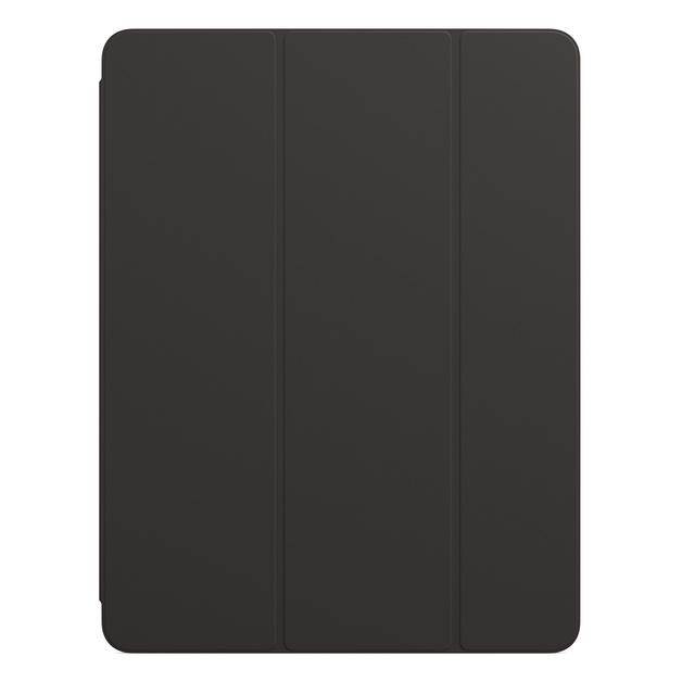 Apple: Smart Folio for 12.9-inch iPad Pro - 4thGen (Black)