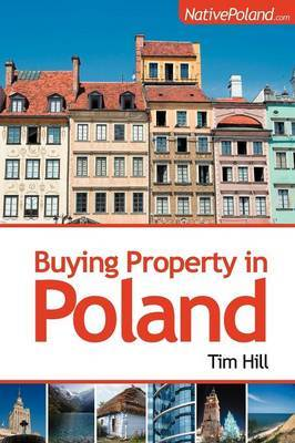 Buying Property in Poland by Tim Hill image
