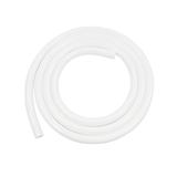 XSPC HighFlex Hose 15.9/11.1mm (White)