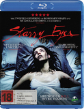 Starry Eyes on Blu-ray