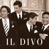 Il Divo by Il Divo