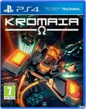 Kromaia for PS4