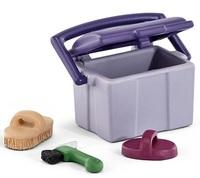 Schleich: Grooming Kit