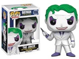Batman - Joker (The Dark Knight Returns) Pop Vinyl Figure