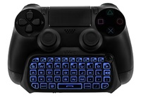 Nyko PS4 Type Pad for PS4 image